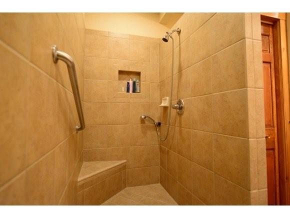 N2719 BROWNE LN Lane BROWNE LN Waupaca, WI 54981 - MLS #: 50102926
