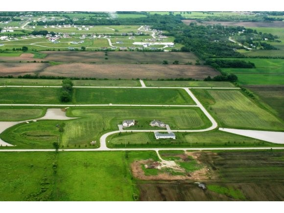 WATERWAY DR WATERWAY DR Unit 8 Fond Du Lac, WI 54937 - MLS #: 50108424