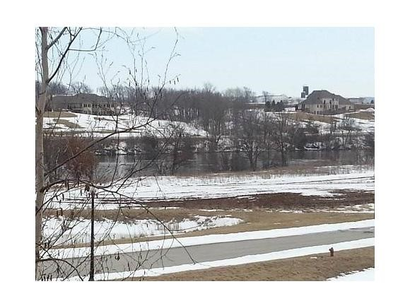 FOX SHORES DR FOX SHORES DR Unit 2 De Pere, WI 54115 - MLS #: 50113569