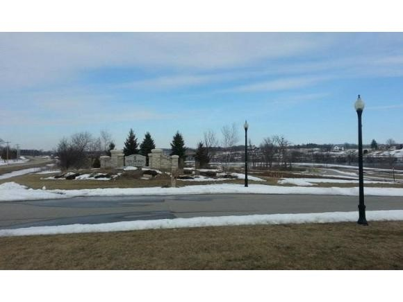 FOX SHORES DR FOX SHORES DR Unit 13 De Pere, WI 54115 - MLS #: 50113589