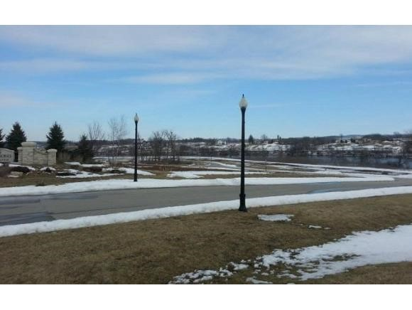 FOX SHORES DR FOX SHORES DR Unit 18 De Pere, WI 54115 - MLS #: 50113597
