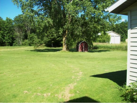 Photo of home for sale at 3163 MANITOWOC RD MANITOWOC RD, Green Bay WI