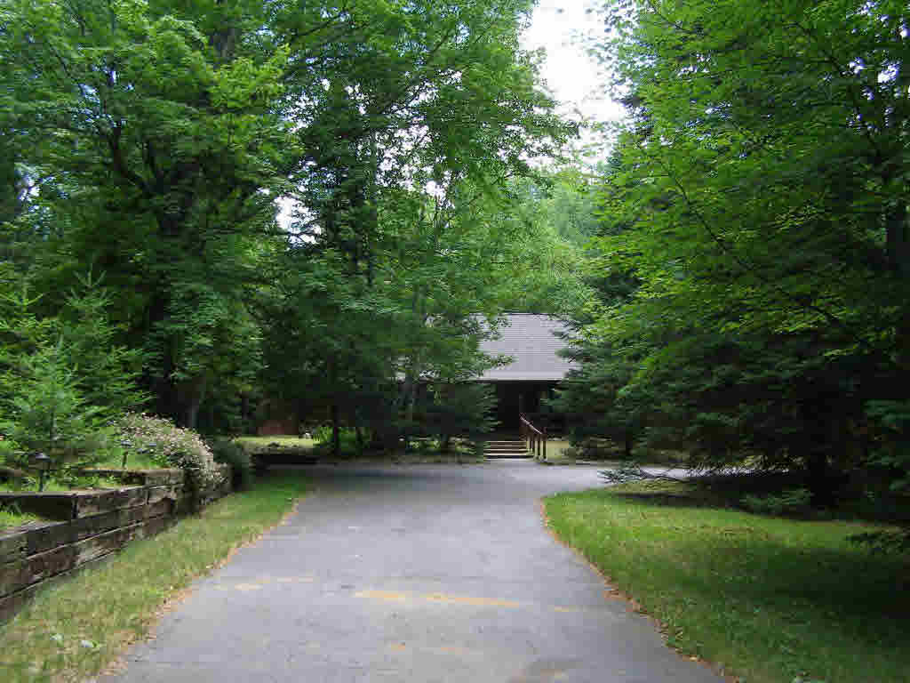 Photo of home for sale at 17285 OLD LOG SIDING LN OLD LOG SIDING LN, White Lake WI