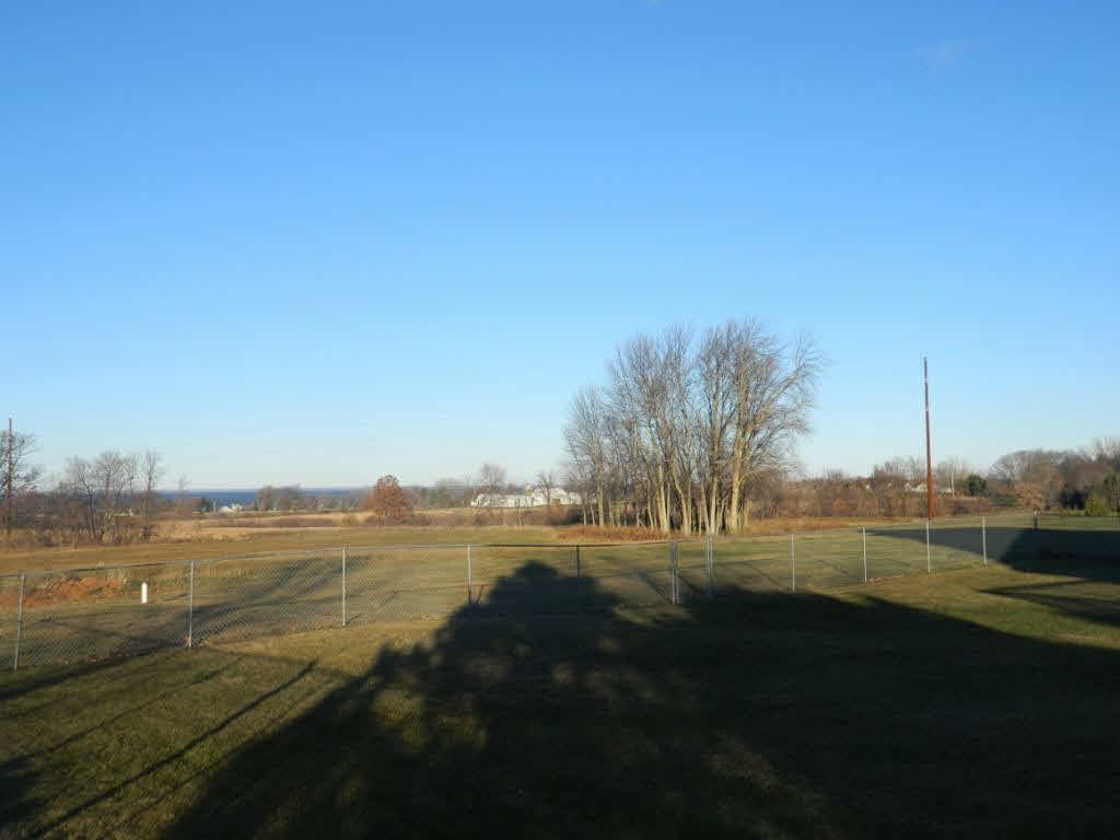 Photo of home for sale at N8995 TERRACE LN TERRACE LN, Luxemburg WI