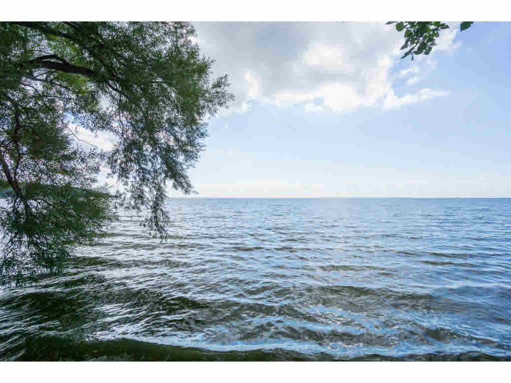 Photo of home for sale at N7588 LOWER CLIFF RD LOWER CLIFF RD, Sherwood WI