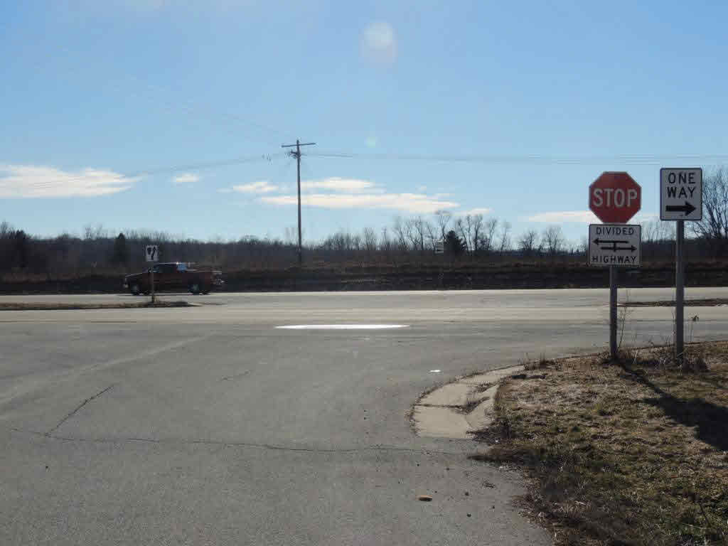 KOTTKE LENA, Wisconsin 54139, ,Vacant land,For Sale,KOTTKE,50158015