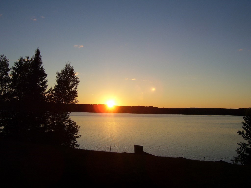 View Vacant Land For Sale at 17749 TOWNSEND DAM ROAD, Townsend, WI