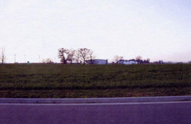 Lot 1 Blk 2 Emil ST, Dickeyville, WI 53808