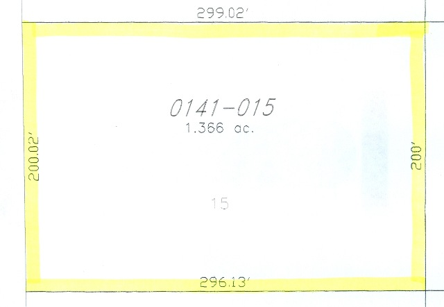 L15 Tee Ln, Beaver Dam, WI 53916