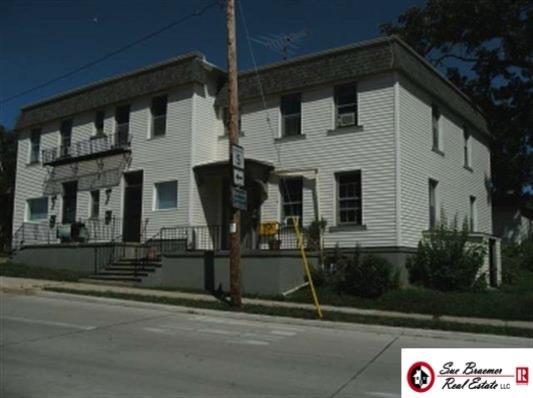 107 E Center ST, Juneau, WI 53039