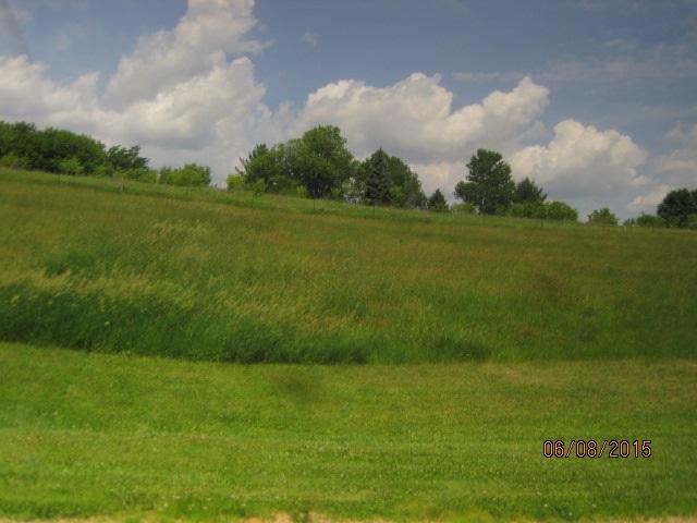4190 BLUFF POINT CT, Jamestown, WI 53811