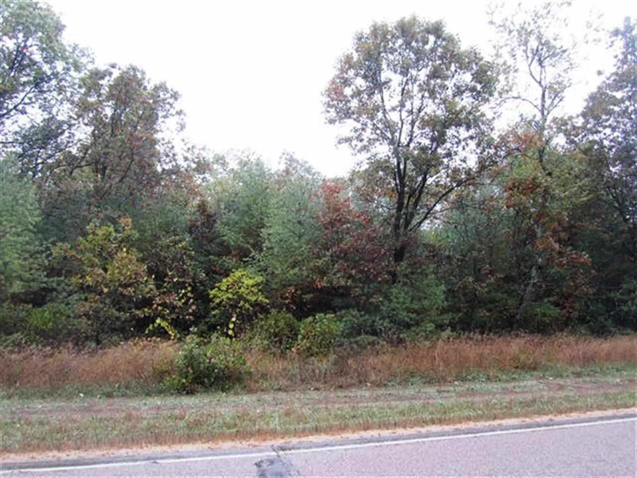 L7 County Road M, Lincoln, WI 53936