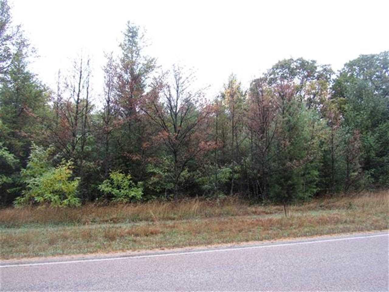 L6 County Road M, Lincoln, WI 53936