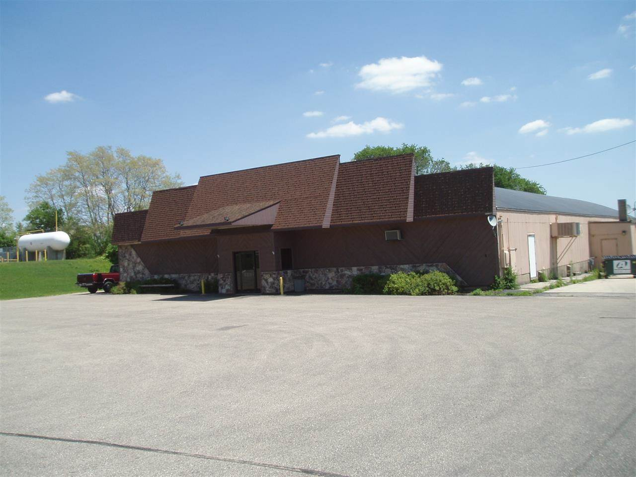 1506 31st Ave, Monroe, WI 53566