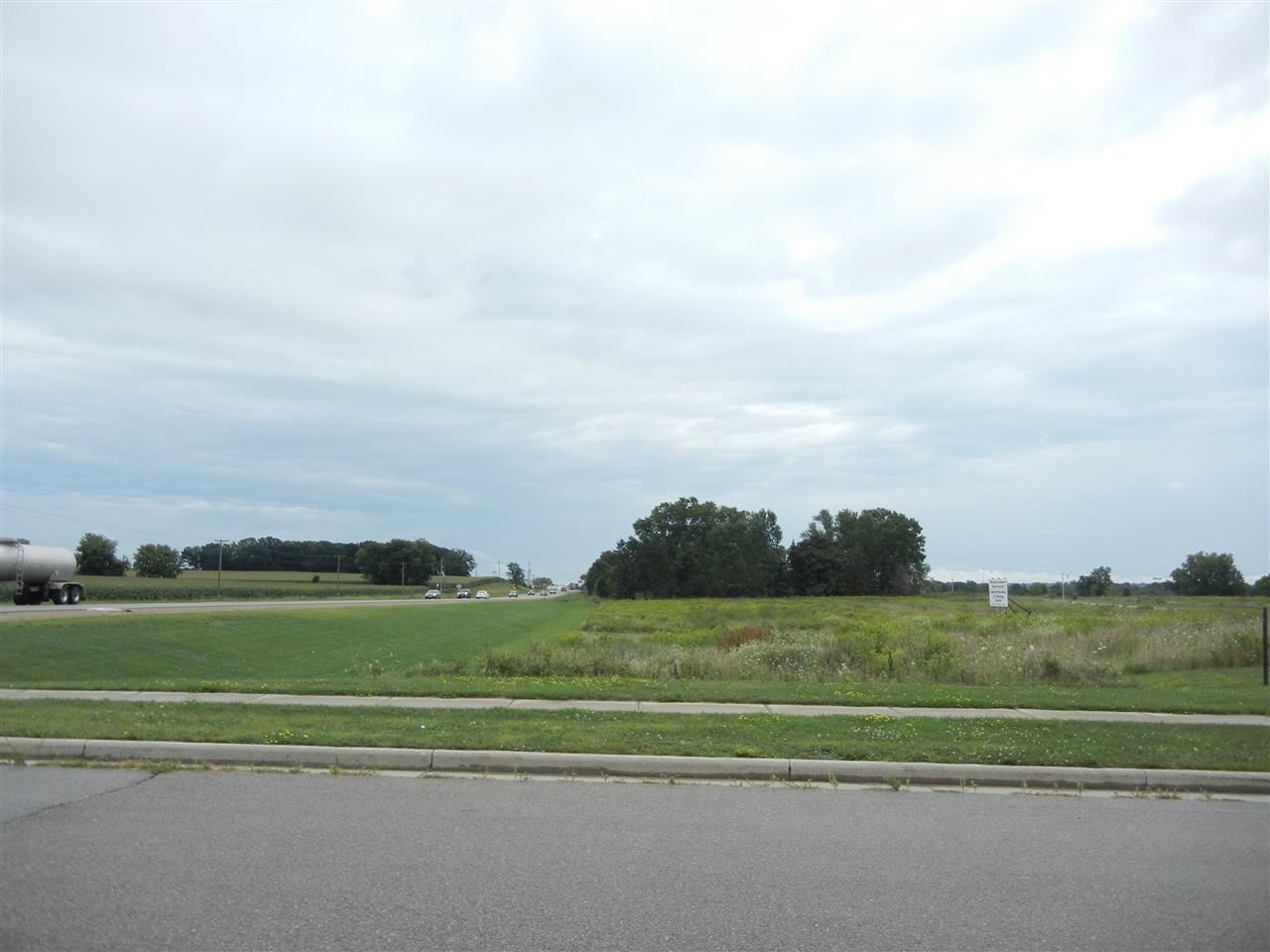 Lot 7 Liuna Way, Deforest, WI 53532
