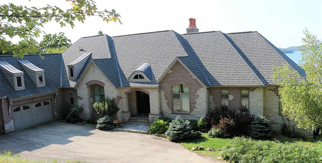 Million dollar homes in wisconsin for 50 million dollar homes