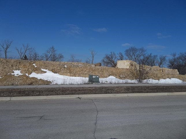 Lot 4 Lowville Rd, Rio, WI 53960
