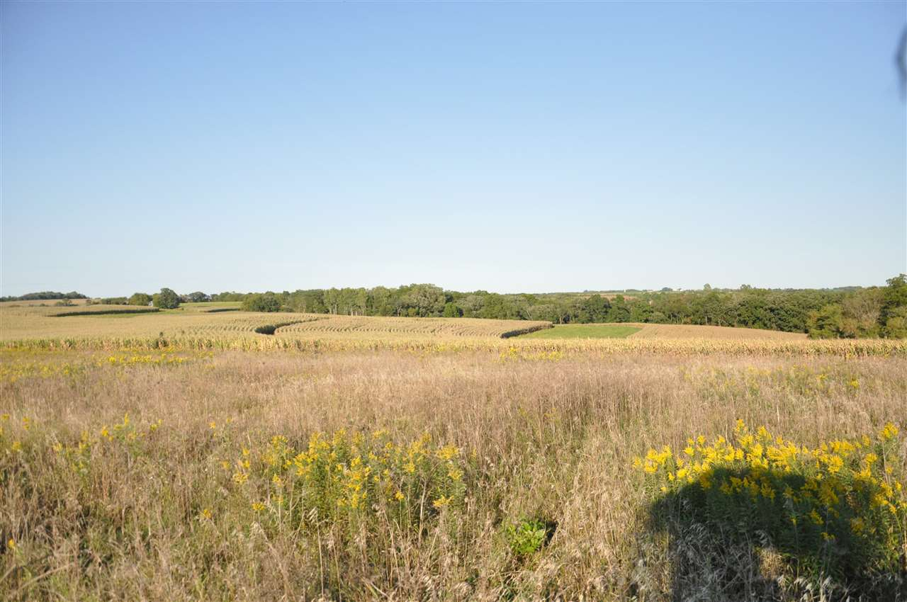 0 County Road Z, Blue Mounds, WI 53517