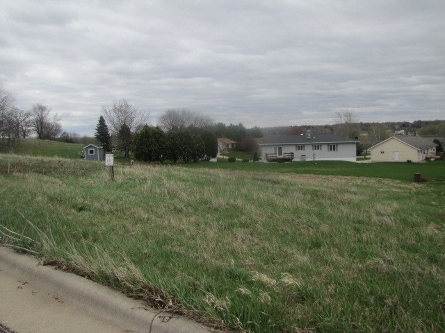31 Lots Eisenhower St, Monticello, WI 53570