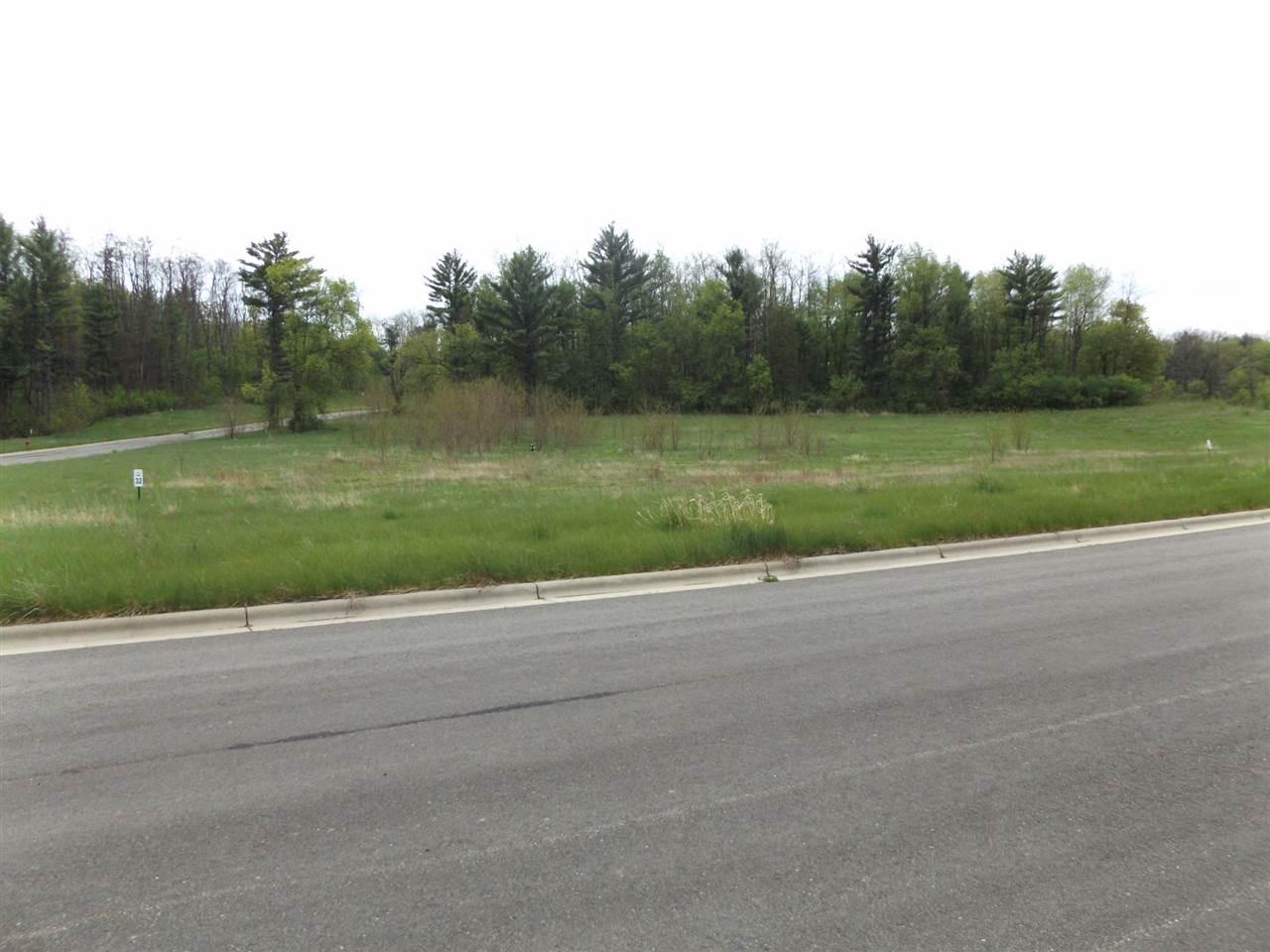 0 Deerwood Tr, Wisconsin Dells, WI 53965