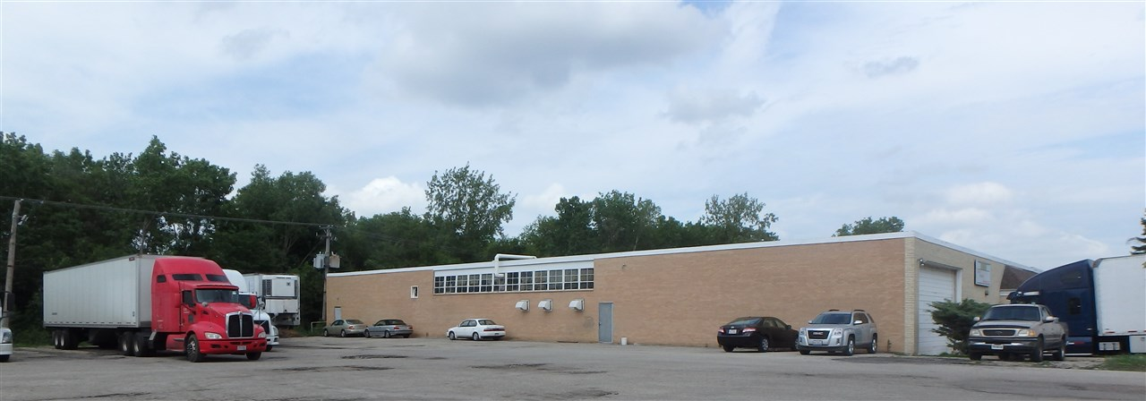 720 Lee St, Other, IL 60007