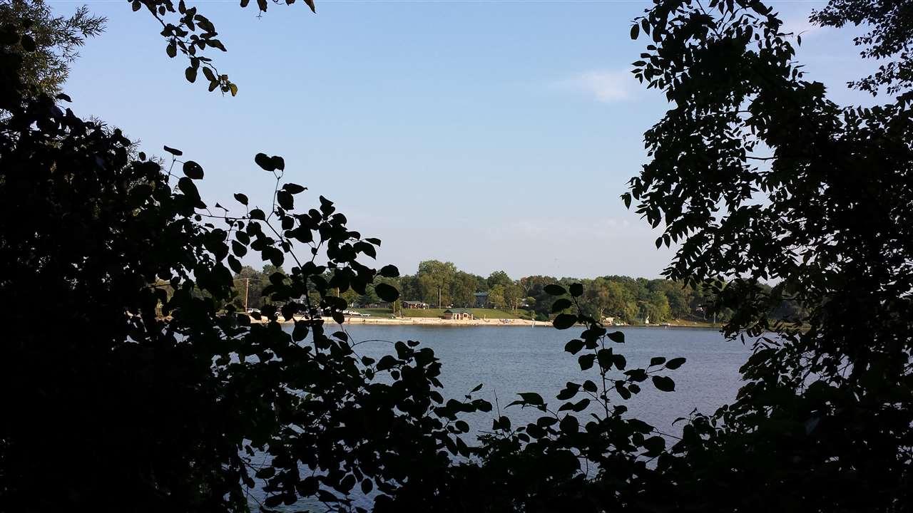 L1 SILVER LAKE DR, Portage, WI 53901