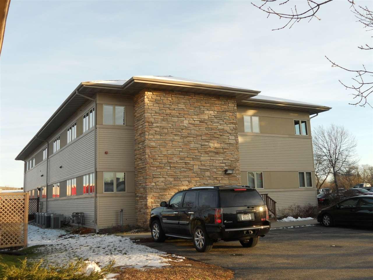 2809 Fish Hatchery, Madison, WI 53713