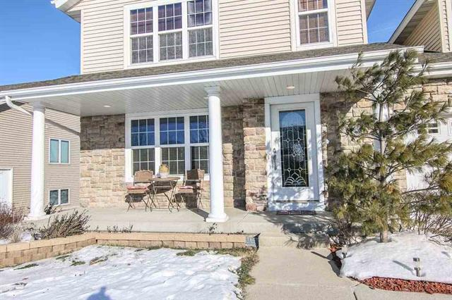 Listed & Sold by Ann Corneille