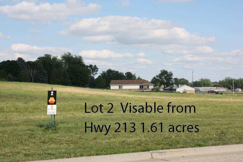 104 Viking Dr L2, Orfordville, WI 53576
