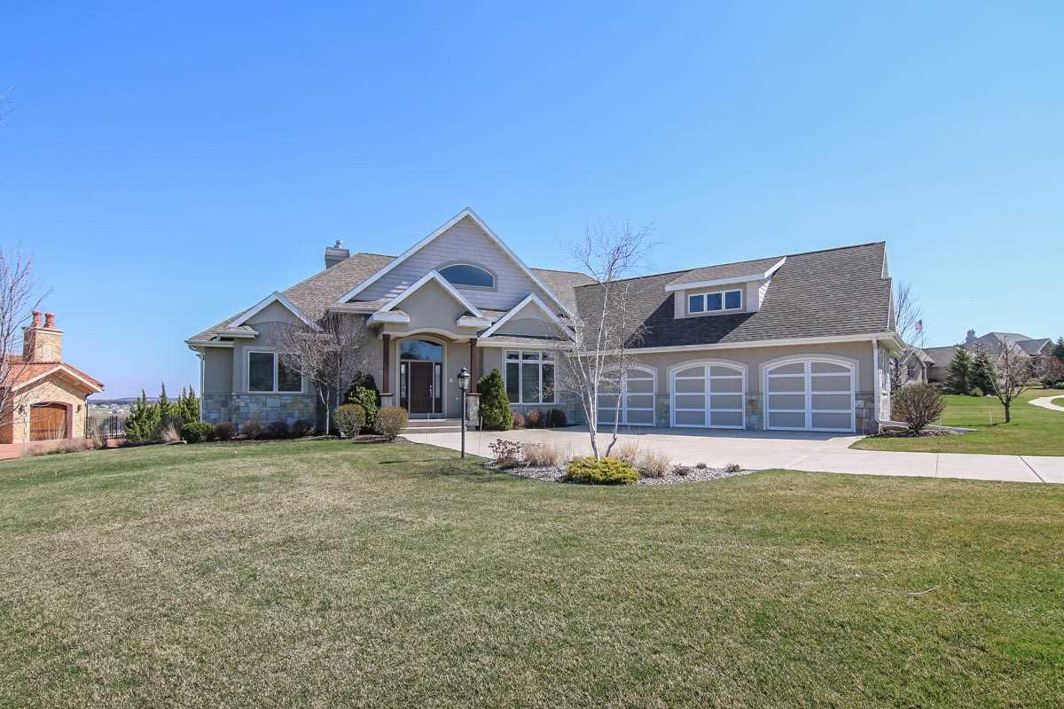 Oregon Wi Homes For Sale