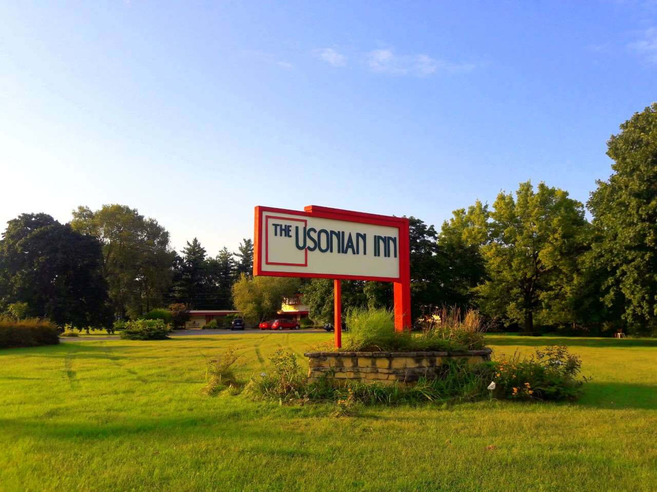 5116 E Hwy 14, Spring Green, WI 53588