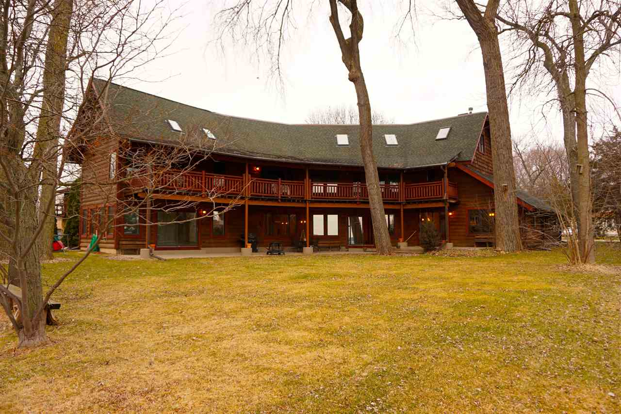 2898 TOMAHAWK CT, Middleton, WI 53562