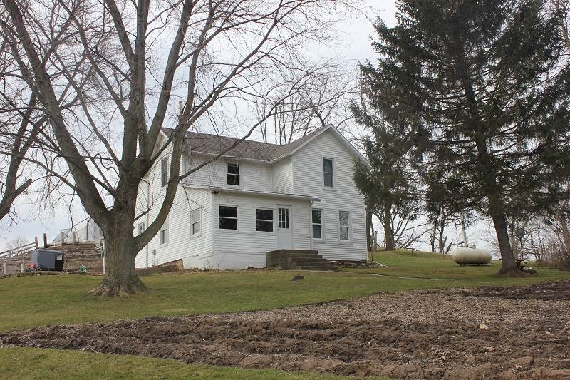 23989 County Road G, Kendall, WI 53510