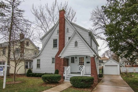 Pam Widen Sold Home