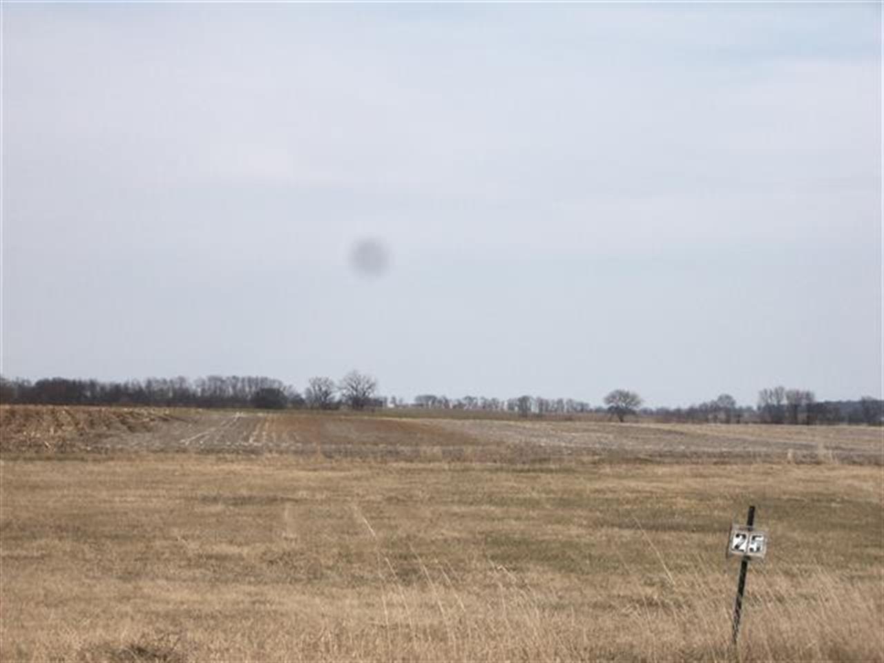 L25 Clover Ln, Footville, WI 53537