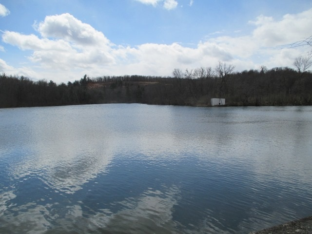 223.44 acres Granite Dr, Freedom, WI 53951