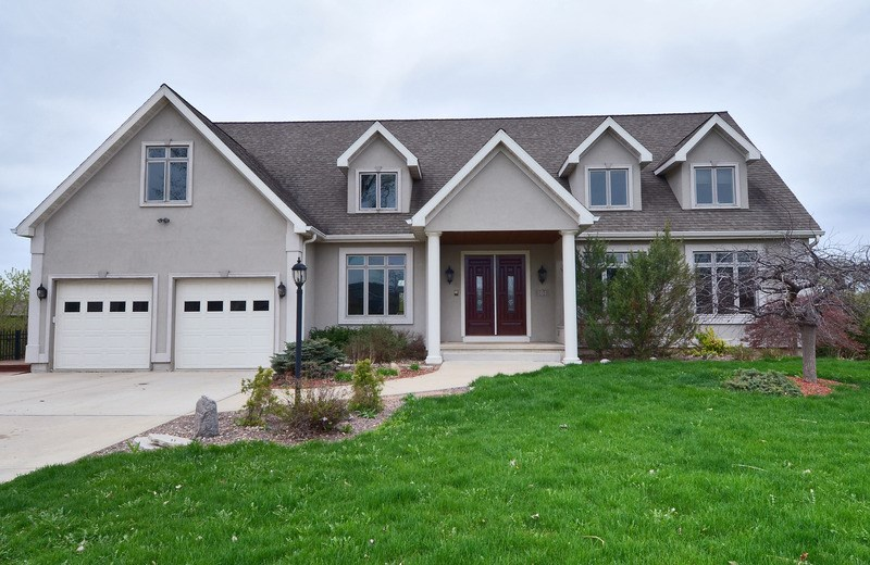 Cottage Grove Wi Homes For Sale