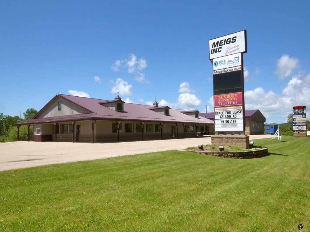 1527 STATE ST, Black Earth, WI 53515