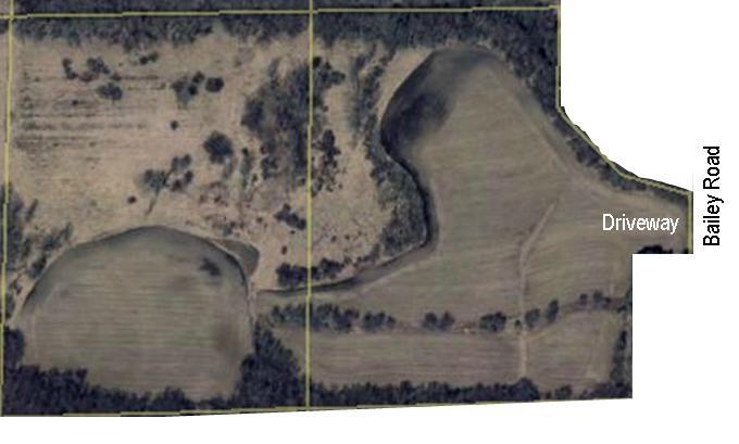 Bailey Rd, Sun Prairie, WI 53590