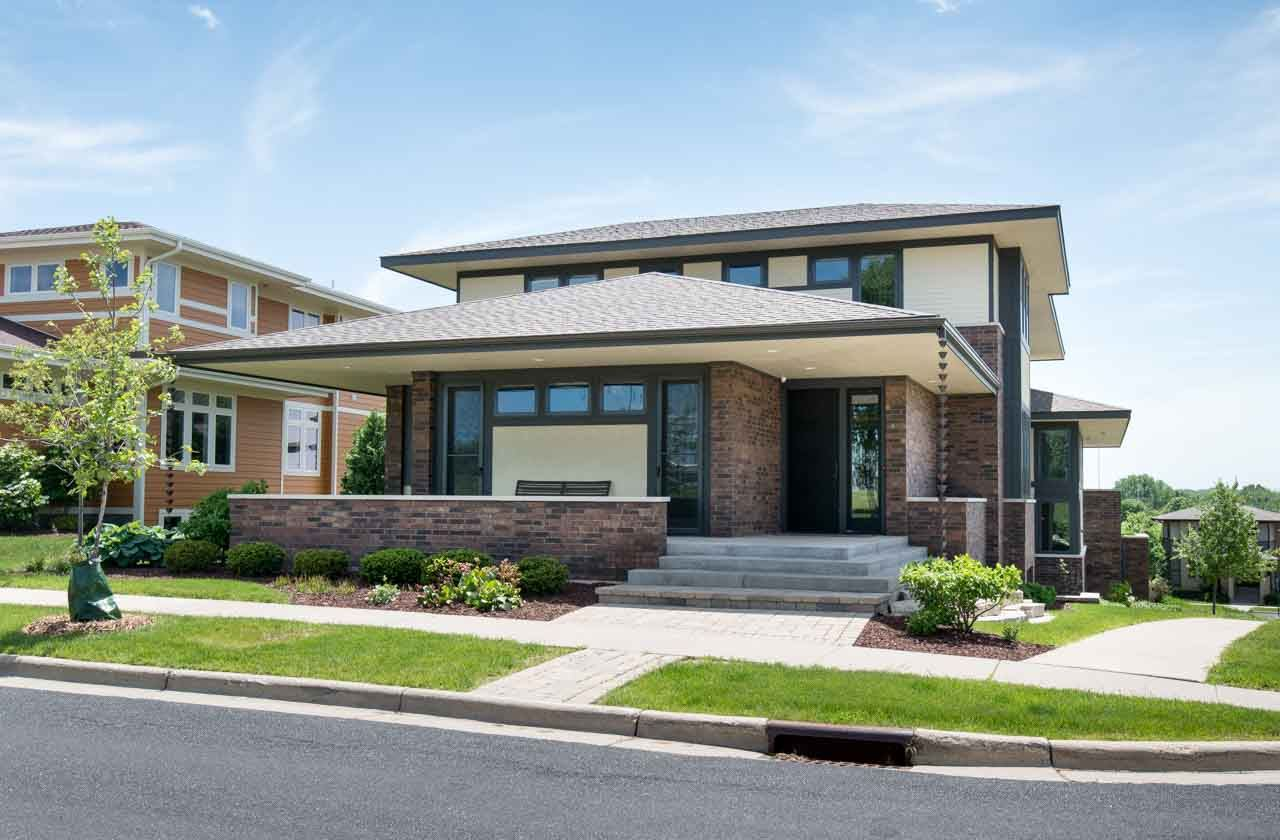 Madison Wi Luxury Homes