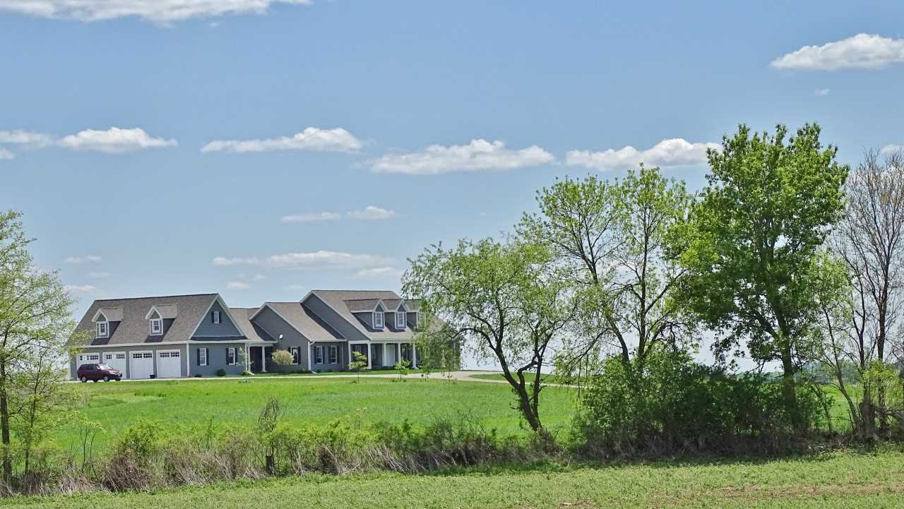 Cross Plains Wi Homes For Sale