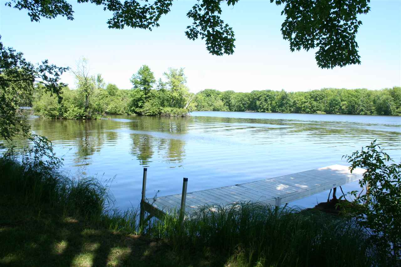 16 Ac Ole River Rd, Linwood, WI 54481