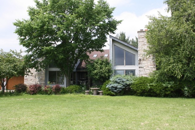 3578 Hwy 39, Mineral Point, WI 53565