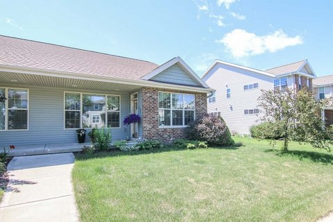 SOLD by Pam Widen!