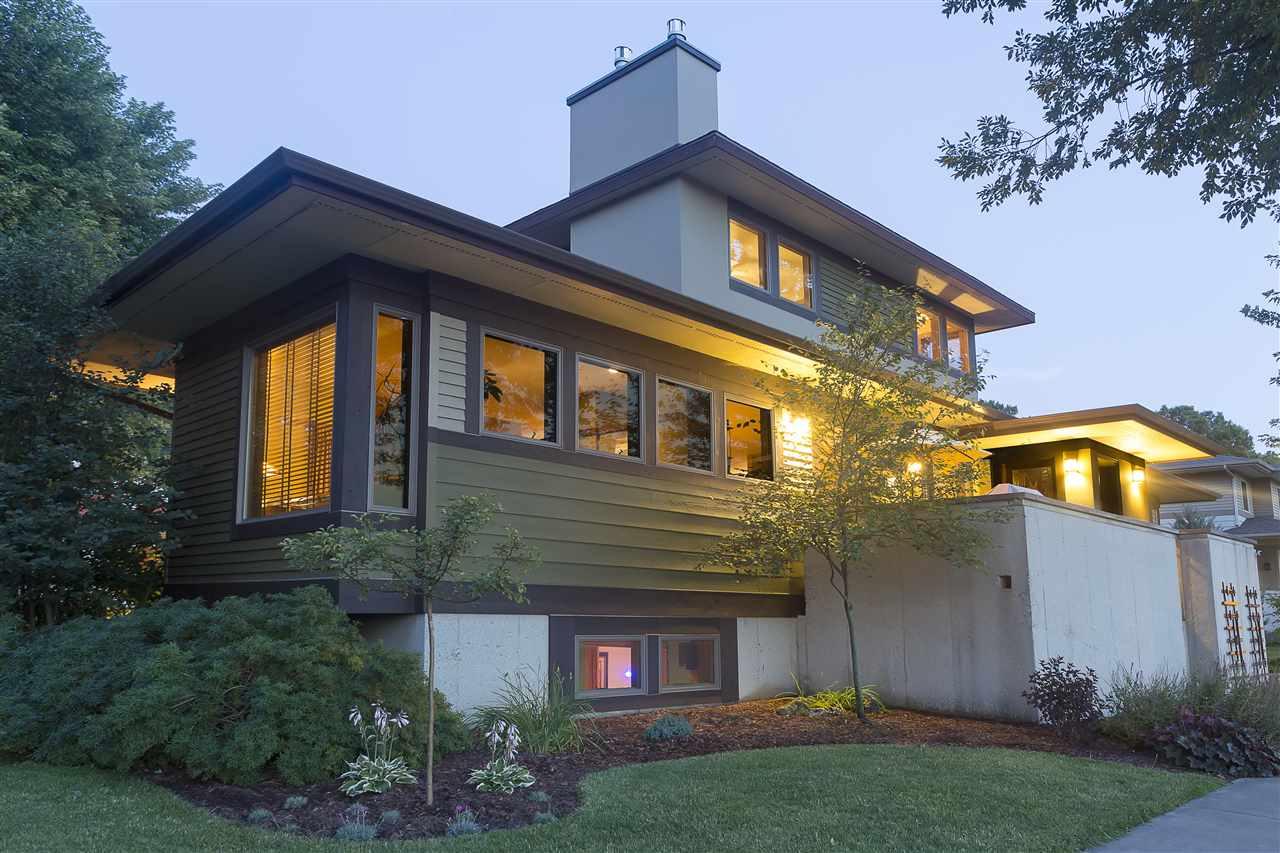 Middleton hills homes for sale in middleton wi for Middleton home