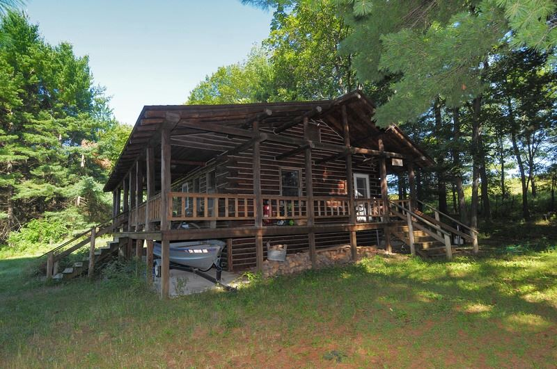 N8396 STARR RD, Marcellon, WI 53901