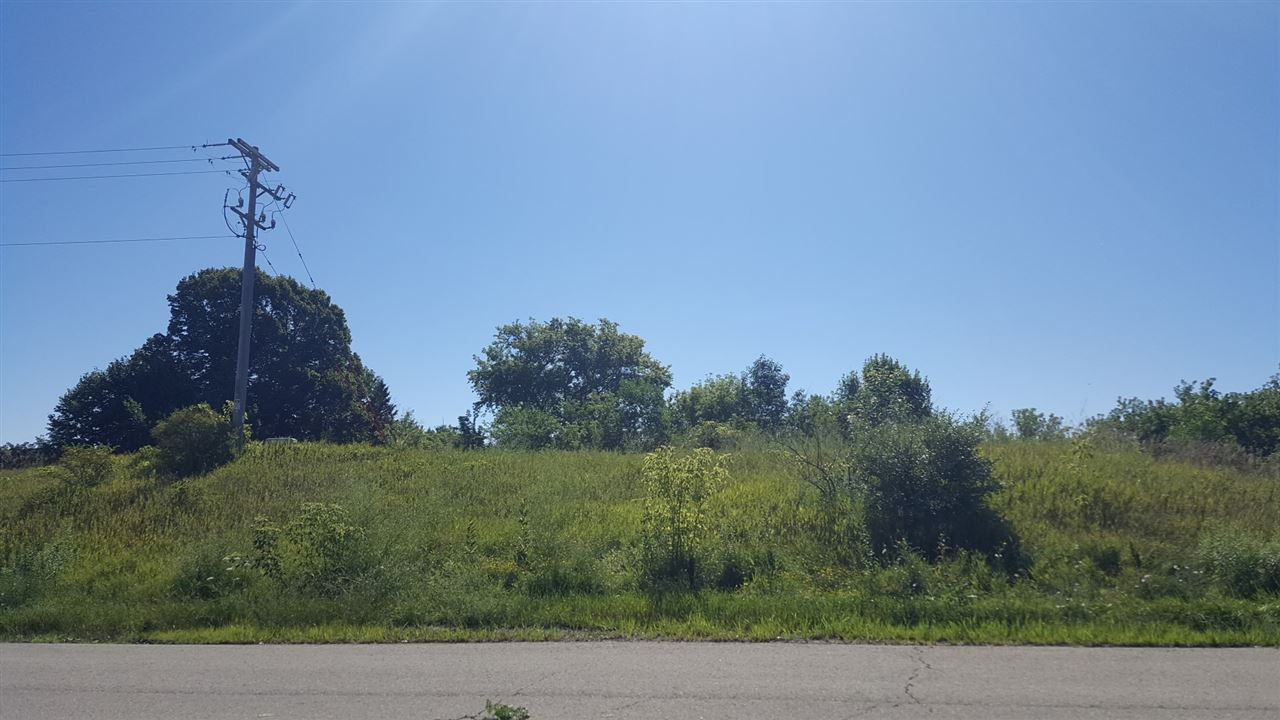 0.73 Ac GREEN BAY DR, Mayville, WI 53050