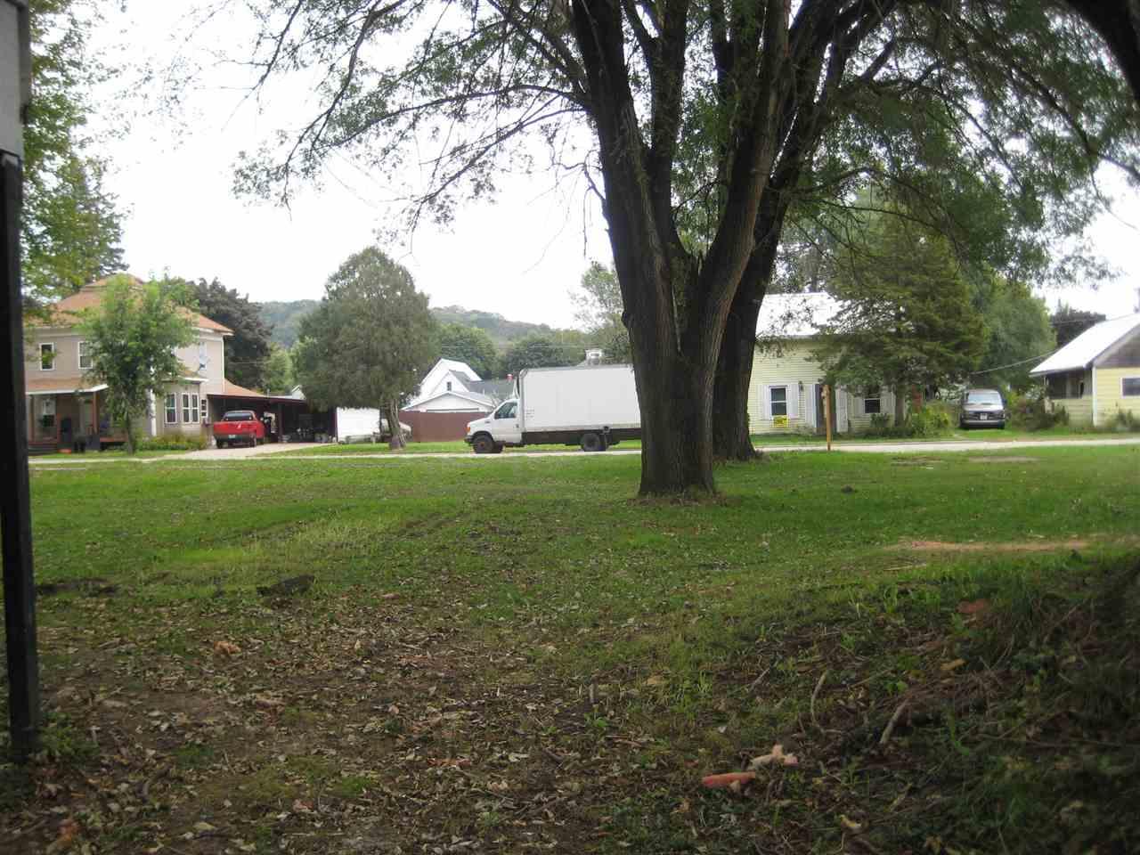 365 Bagley Ave, Bagley, WI 53801