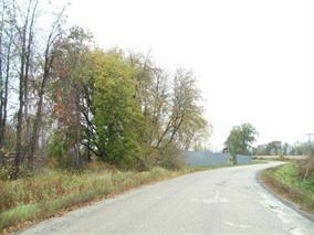 W9605 Iron Rd, Beaver Dam, WI 53916