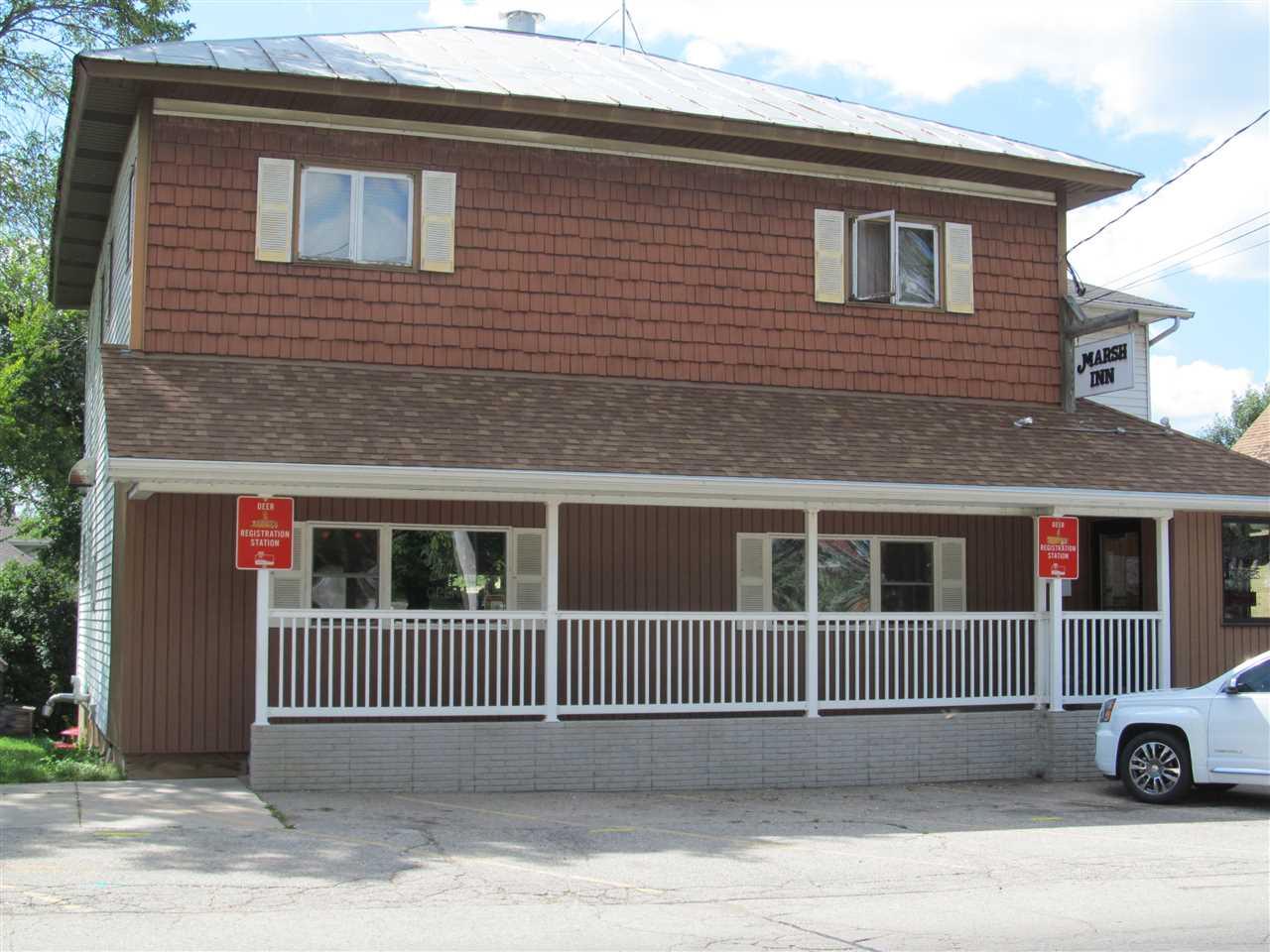 23 County Road Y N, Kekoskee, WI 53050